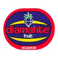 Diamante logo